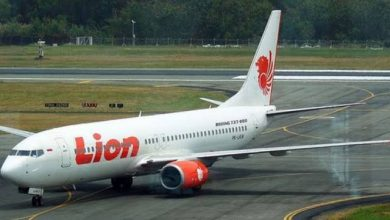 Photo of Lion Air Terbangkan Anak Disabilitas Gratis