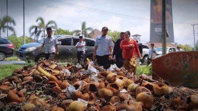 Photo of Tata Pantai Panjang, Wawali Enggan Berdebat Soal Wewenang Lagi