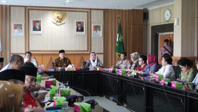 Photo of Perayaan HUT Fatmawati di Bengkulu akan Dihadiri Presiden dan Tokoh Besar Nasional