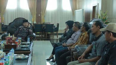 Photo of Gubernur Pastikan, Dampak Pembangunan Tol Tidak Ada yang Dirugikan