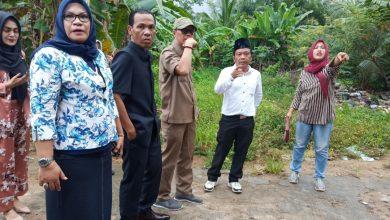 Photo of Dewan Kota Ingin Daerah Kumuh di Kota Bengkulu Ini Tidak Ada Lagi