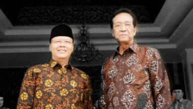 Photo of Sri Sultan Hamengkubuwono X Tertarik Jalin Kerjasama dengan Bengkulu