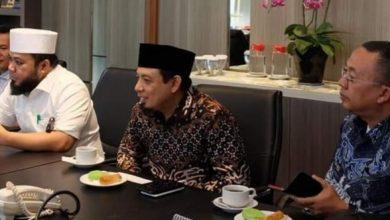Photo of Pemkot Bengkulu Diundang TV Nasional, Karena Programnya yang Inovatif