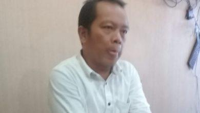 Photo of Indra Sukma: Parkir Murni Wewenang Walikota
