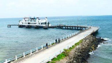 Photo of Gubernur Pastikan Pelabuhan Enggano Segera Diperbaiki
