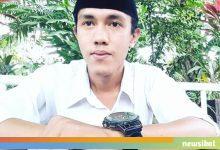 Photo of Belum Transparan, Panglima Hukum Rakyat Layangkan Surat Keberatan ke KPU