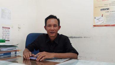 Photo of KPU Seluma Perpanjang Waktu Pendaftaran Calon PPS