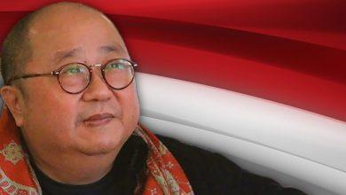 Photo of Mendambakan Keadilan Sosial