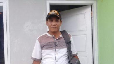 IMG 20200222 113455 Diduga Ada Penyelewengan, Kades Tanjung Raman Dilaporkan