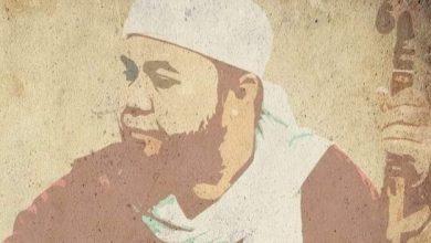 Photo of Bila Jadi Gubernur, Ini Visi Kemuliaan Helmi Hasan