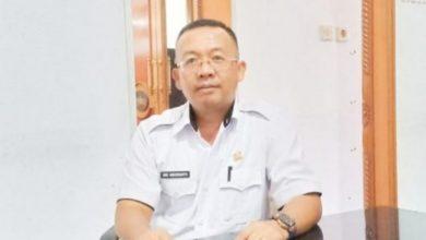 Photo of April, Absensi Online Pemerintah Kota Diberlakukan