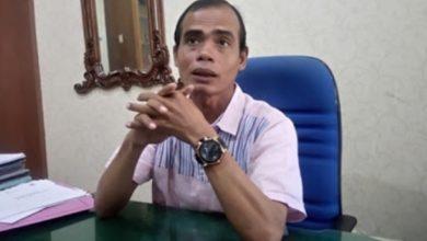 Photo of Teuku Curigai, Demo di Kejagung Ditunggangi Pihak yang Cemas akan Elektabilitas Helmi Hasan