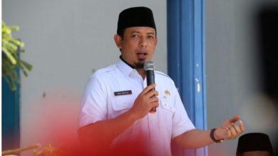 Photo of Pemkot Bengkulu Gencar Optimalkan Capaian PBB 2020