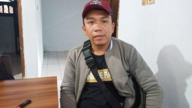Photo of Rekrutmen PPS KPU Kota, Mantan PPS Anggut Bawah Merasa Dizalimi