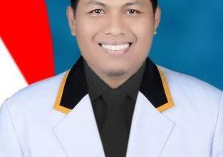 Photo of Anggota DPRD dari Partai Keadilan Sejahtera (PKS) Se Provinsi Bengkulu Potong Gaji untuk Penanganan Corona