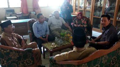 Photo of Komisi IV DPRD Provinsi Sidak ke SMAN 7 Kota Bengkulu