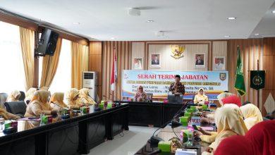 Photo of GOPTKI Berperan Penting Bangun SDM Berkualitas di Bengkulu