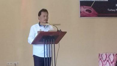 Photo of Bupati Bengkulu Tengah Akan Buka Tiga Kelurahan Baru