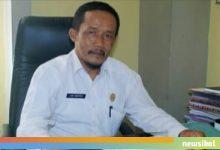 Photo of Pemda dan Dewan Beda Pendapat Soal Perangkat Desa Merangkap Panitia Pilkada