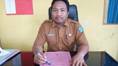 Photo of Pemkab BU Konsen, Salurkan Program Sembako Tepat Sasaran