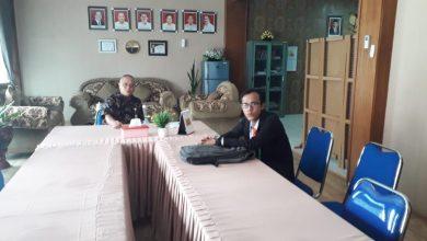 Photo of PHR Temukan Pemprov Belum Kucurkan Dana ke Bulog, Dalam Penanganan Pangan Covid-19