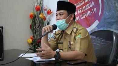 IMG 20200407 WA0048 Update Kasus Covid-19 Provinsi Bengkulu, Bertambah 25 Kasus