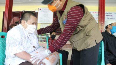 Photo of Gubernur Pastikan Kebutuhan Pokok Anak-Anak Panti Asuhan Terpenuhi