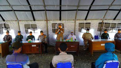 """Photo of Jelang Ramadhan, Gubernur Harap Masyarakat """"Satu Komando"""" Patuhi Imbauan Pemerintah"""