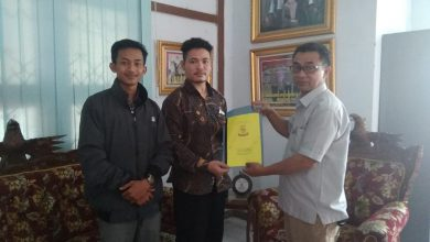 Photo of PHR Rejang Lebong Komit, Kawal dan Sukseskan Pilkada 2020