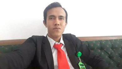 Photo of PHR Provinsi Bengkulu Minta Bulog Transparan