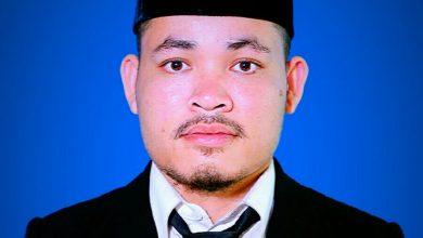 Photo of PHR Rejang Lebong Sebut Gubernur Tak Patuhi Maklumat Polri