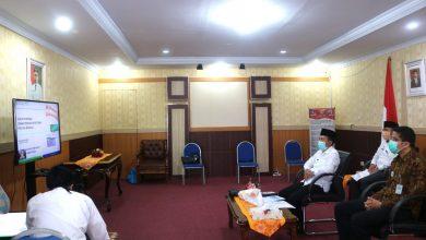 Photo of BPJS Kesehatan Tetap Beri Pelayanan Selama Pendemi Covid-19
