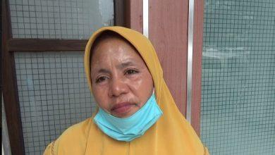 Photo of Terima THR, Honorer Bengkulu Ucapkan Terima Kasih Pada Gubernur