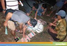 5edad5b96a016 Sebanyak 50.000 Obat Batuk Disita Polisi