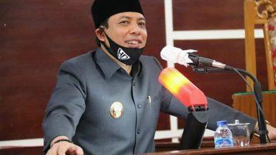 Photo of Sampaikan Nota Pengantar LPj Kepada Dewan, Pemkot Bengkulu Harap Kritik Dan Saran