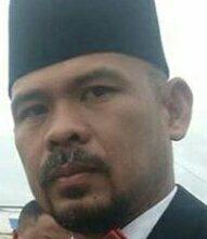 Photo of Dosen Fakultas Hukum Unib Kecam Teror Terhadap Ketua Pansus Covid-19 BU
