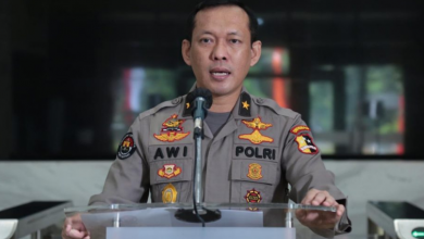 Photo of Gelapkan Dana Nasabah, Direktur PT Koperasi Indosurya Akhirnya Jadi Tersangka