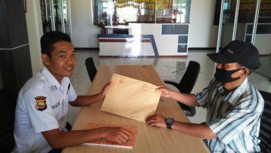 Photo of Balai Sumatera VII Kembali Dilaporkan ke Kejari