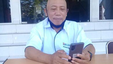 Photo of Balai Sumatera VII Bantah, Proyek P3-TGAI Tak Ada Masalah