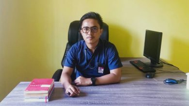 "Photo of DPW MOI Bengkulu ""Ngebut"", Segera Bentuk DPC"