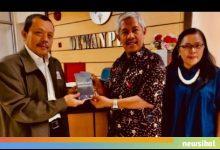 Photo of Semakin Dekat, MOI Menuju Kostituen Dewan Pers