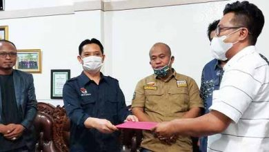 Photo of Rindang News Minta Maaf, Terkait Pemberitaan Isu Suap 10 M