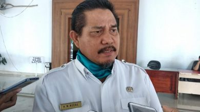 Photo of DPRD Provinsi Bengkulu Akan Segelar Gelar Paripurna Tatap Muka