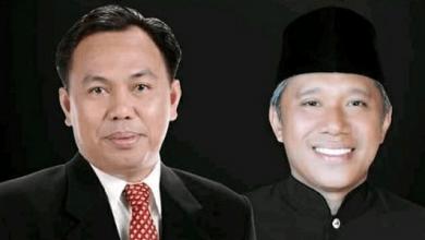Photo of Agusrin-Imron Menang Sengketa , Pilkada Bengkulu  Jadi 3 Paslon