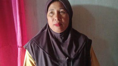 Photo of Begini Tanggapan Keluarga Korban Pengeroyokan oleh Direktur Utama Bimex Cs
