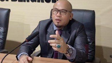 Photo of A. Yamin: Berita yang Bilang KPU Terima 10 Miliar Itu Hoax