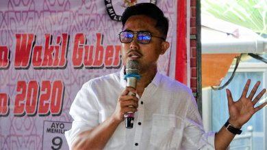 Photo of DPW MOI Bengkulu Tegas Menolak Wacana Munaslub