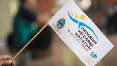 Photo of Dinsos Seluma: Bantah  Ada Penggurangan PKM Tahun 2021 Mendatang