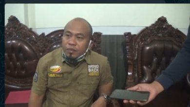 Photo of Rindangnews Belum Dimaafkan Secara Lembaga oleh KPU