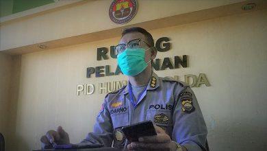 Photo of Polda Bengkulu dan Polres Fokus Tindak Pidana 3C